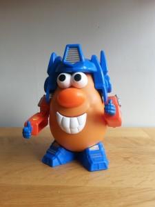 Mr Potato Head ASD toys copy