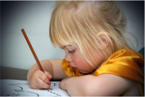 Six Signs Your Child Has Difficulty with Executive Function Skills